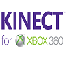 Kinect Now Available for Game Gate VU Machine